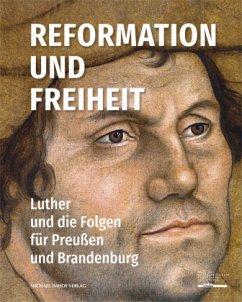 Reformation und Freiheit