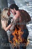 Rings of Paradise (eBook, ePUB)