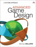Advanced Game Design