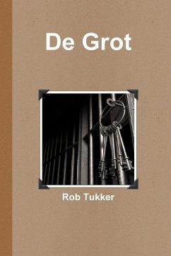 De Grot - Tukker, Rob