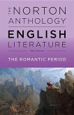 The Norton Anthology of English Literature. Volume D