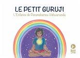 Le petit Guruji