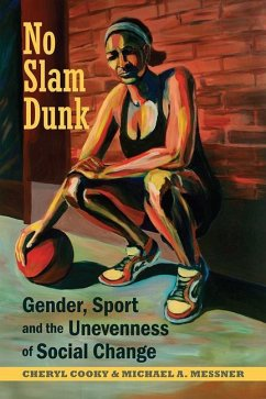 No Slam Dunk: Gender, Sport and the Unevenness ...