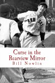 Boston Red Sox IQ: The Ultimate Test of True Fandom (Volume II, Curse in the Rearview Mirror) (eBook, ePUB)