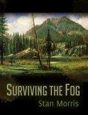 Surviving the Fog (eBook, ePUB)