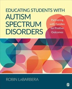 Educating Students with Autism Spectrum Disorde...