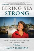 Bering Sea Strong