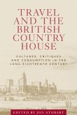 Travel and the British Country House