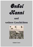 Onkel Hanni, Band 2