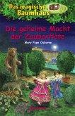 Die geheime Macht der Zauberflöte / Das magische Baumhaus Bd.39 (eBook, ePUB)