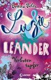 Verboten tapfer / Luzie & Leander Bd.6 (eBook, ePUB)