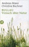 Bullau (eBook, ePUB)