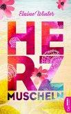 Herzmuscheln (eBook, ePUB)