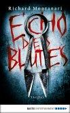 Echo des Blutes / Balzano & Byrne Bd.5 (eBook, ePUB)