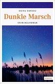 Dunkle Marsch (Mängelexemplar)