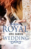 Royal Wedding Bd.1 (eBook, ePUB)