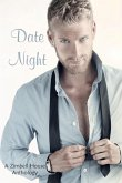 Date Night (eBook, ePUB)