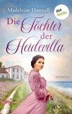 Die Töchter der Heidevilla (eBook, ePUB)