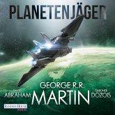 Planetenjäger (MP3-Download)