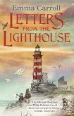 Letters from the Lighthouse (eBook, ePUB)