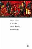 Al-Andalus contra España (eBook, ePUB)