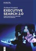 Executive Search 2.0