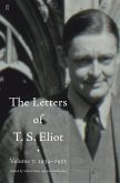 Letters of T. S. Eliot Volume 7: 1934–1935, The (eBook, ePUB)