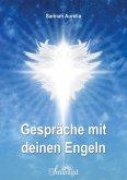 Gespräche mit deinen Engeln (eBook, ePUB)