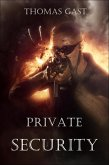 Private Security (eBook, ePUB)