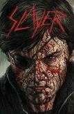 Slayer: Repentless - Ohne Reue