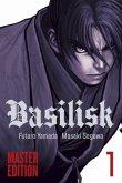 Basilisk Master Edition 1