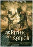 Die Chronik des großen Dämonenkrieges 3: Die Ritter des Königs