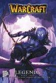 WarCraft: Legends / Warcraft: Legends Bd.2