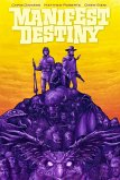 Manifest Destiny 5