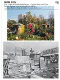 Raster Beton - Vom Leben in Großwohnsiedlungen zwischen Kunst und Platte