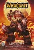 WarCraft: Legends / Warcraft: Legends Bd.1