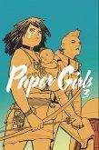 Paper Girls Bd.3