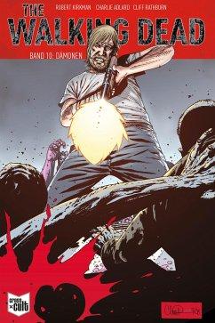 The Walking Dead Softcover 10 - Kirkman, Robert