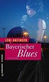 Bayerischer Blues (Mängelexemplar)