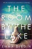 The Room by the Lake (eBook, ePUB)