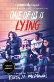 One of Us Is Lying (eBook, ePUB)