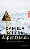 Alpenfrauen (eBook, ePUB)