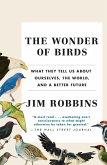 The Wonder of Birds (eBook, ePUB)