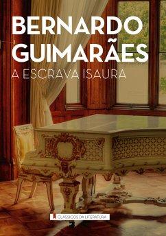9788538071358 - Guimarães, Bernardo: Escrava Isaura (eBook, ePUB) - Livro
