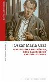Oskar Maria Graf (eBook, ePUB)