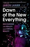 Dawn of the New Everything (eBook, ePUB)