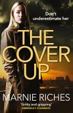 The Cover Up (eBook, ePUB)