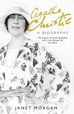 Agatha Christie: A Biography (eBook, ePUB)