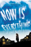 Now Is Everything (eBook, ePUB)