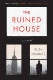 The Ruined House (eBook, ePUB)